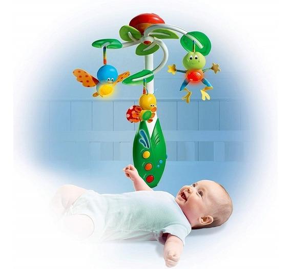 Juguetes Muñeco Colgantes Que Giran Para Cuna Del Bebe Nuevo