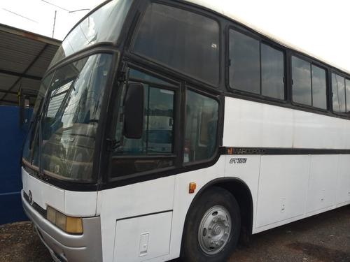 Onibus Volvo