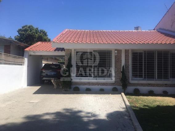 Casa - Ipanema - Ref: 147588 - V-147588
