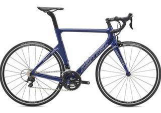 Bicicleta Kestrel Talon X