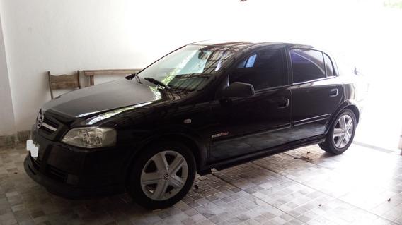 Chevrolet Astra Gsi 2.0 16v 2003/2004