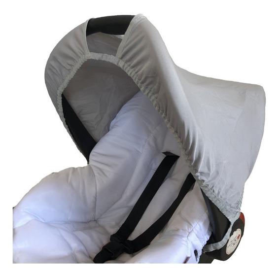 Capota ( Protetor Solar ) Para Bebe Conforto