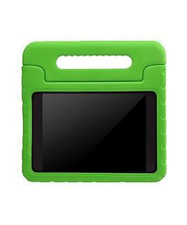 Bmouo Samsung Galaxy Tab E Lite - Estuche Para Niños De 7