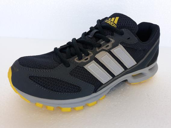 Tênis adidas Kanadia Road M (original E Na Caixa)