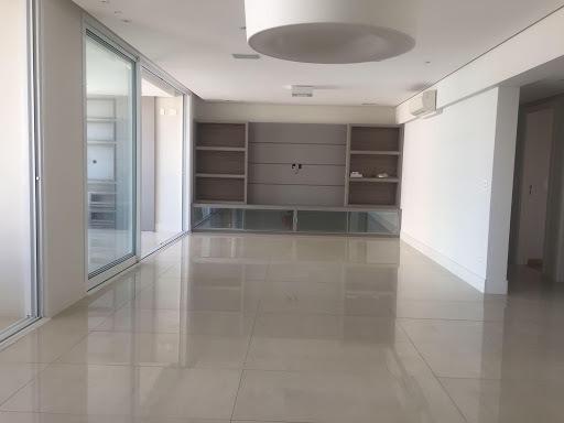 Apartamento Perto Do Parque Água Branca Com 4 Dormitórios À Venda, 178 M² Por R$ 2.300.000,00 - Perdizes - São Paulo/sp - Ap1815