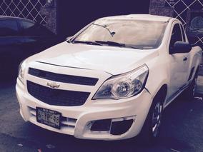 Chevrolet Tornado 2015