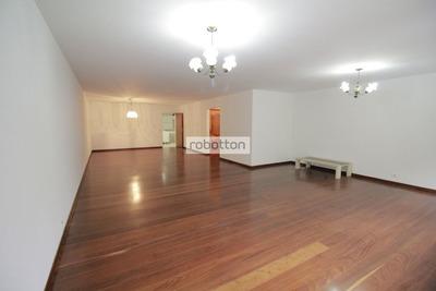 Excelente Apartamento Na Bela Vista! - Rb10989