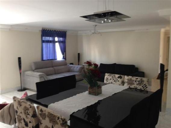Apartamento Residencial À Venda, Água Fria, São Paulo - Ap0471. - Ap0471 - 33598096
