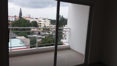 Apartamento Nueva En Alma Rosa Ii