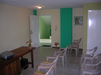 Oficina En El Norte De Quito
