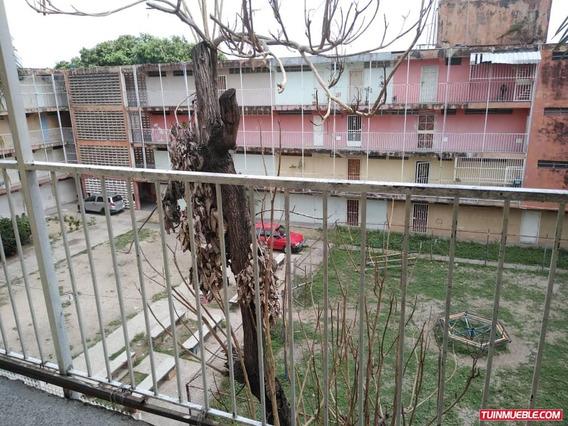 Apartamentos En Venta Caña De Azucar 04143446867
