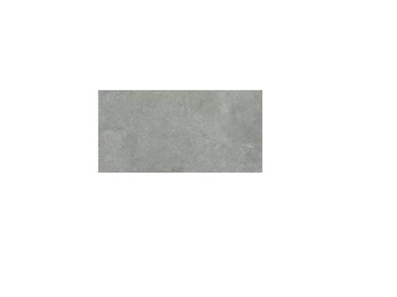 Porcelanato San Lorenzo Basaltiba Oxford 60x120