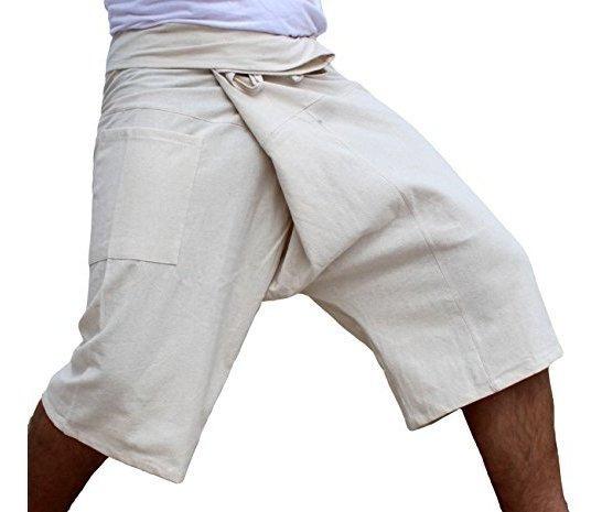 Ropa Pantalones Pescadores Para Hombre Mercadolibre Com Mx