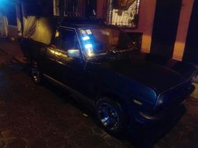 Datsun 1200 Datsun 1200 1975
