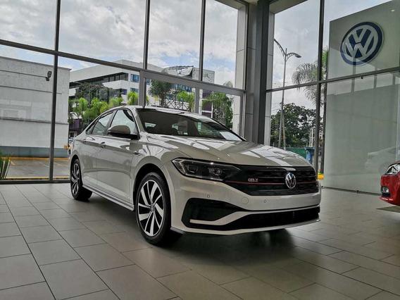 Volkswagen Jetta Gli, Civic Ex, Sentra Nismo, Mazda 3 Speed.