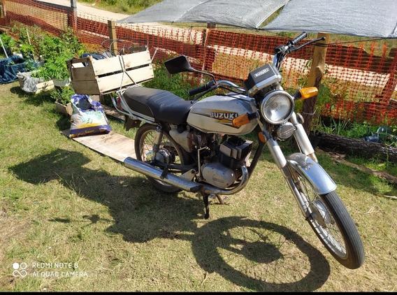 Suzuki 1994