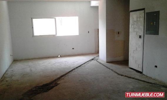 Apartamentos En Venta Zona Centro Maracay 04243174616