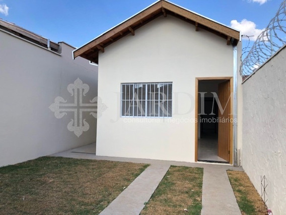 Casa - Ca00634 - 34281905