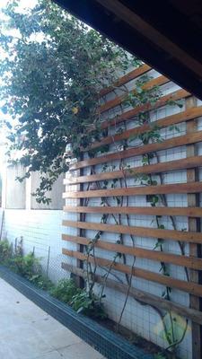Apartamento Com 2 Quartos À Venda Com 64m² Por R$ 220.000 No Bessa, João Pessoa, Ap0940 - Ap0940