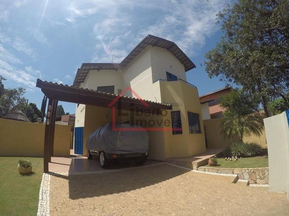 Casa À Venda Em Cidade Universitária - Ca001086