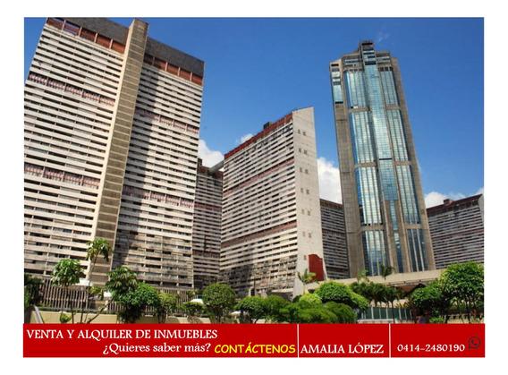 Amalia López Vende Local En Parque Central Mls 20-13215