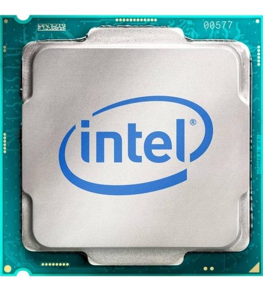 Processador Intel I7 7700