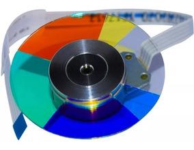 Coolor Whell Disco De Cores Nec Np Ve281 Np Ve281x Np Ve282
