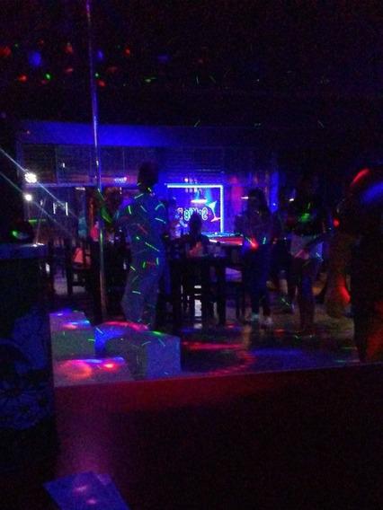 Bar Para Eventos