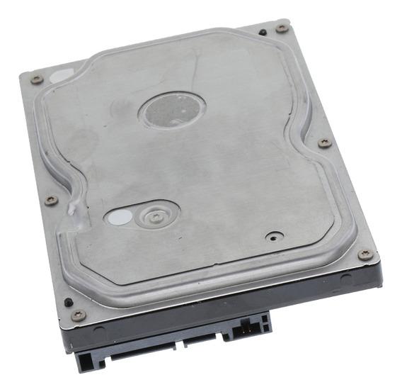 Disco Rígido Interno Para Computador Desktop De 3,5 Pol 720
