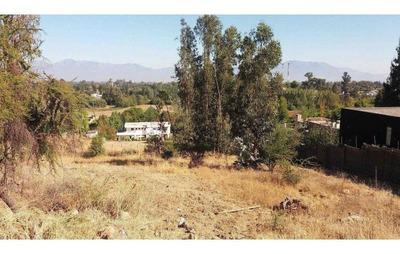 Condominio Alto Nogales -