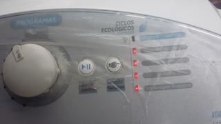 Maquina De Lavar Ge 15.1 Linha Profissional