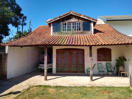 Terreno Residencial A Venda, No Bairro Do Leitão, Louveira. - Te08672 - 68120921