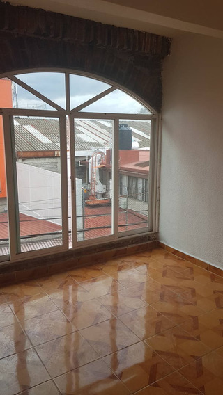 Departamento En Renta Nauyaca, Pedregal De Santo Domingo
