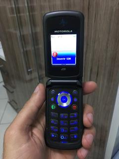 Rádio Nextel I 576 Original Motorola