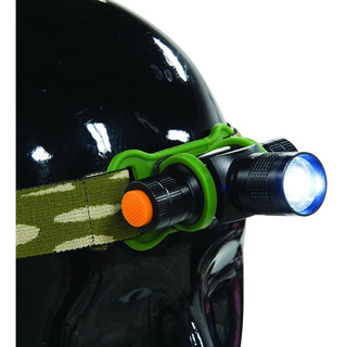 Lámpara Minero Pro Ps039