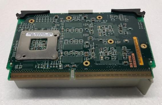 Processador Sun Ultrasparc I I 300mhz 2mb De Cache