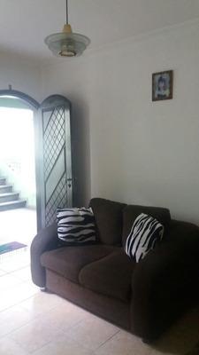 Apartamento Jova Rural - Jc2197