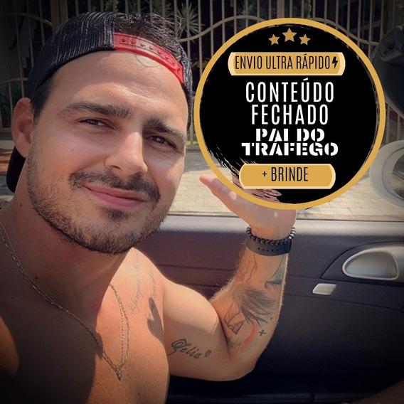 Pai Do Tráfego Facebook Ads Lucas Viana