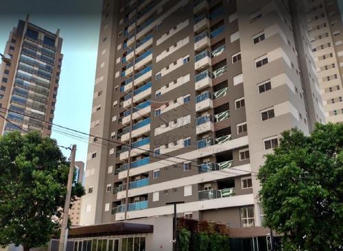 Apartamentos - Ref: V17597