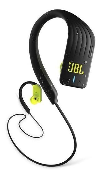Fone De Ouvido Jbl Endurance Sprint Bluetooth Original Nf