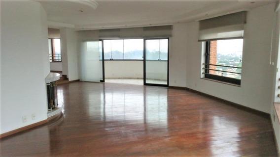 Apartamento Em Jardim Paulista, São Paulo/sp De 314m² 4 Quartos Para Locação R$ 10.000,00/mes - Ap514106