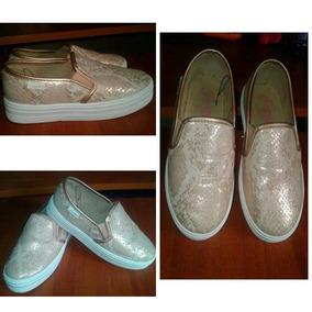 9e39120f742 Zapatos Jump Damas 2016 - Zapatos Mujer en Mercado Libre Venezuela