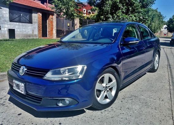 Volkswagen Vento 2.5 Luxury 170cv Único
