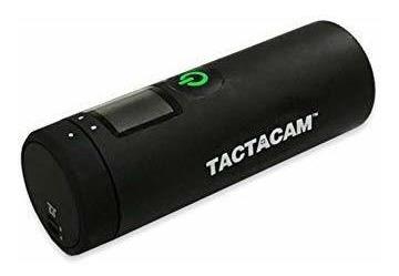 Tactacam Remoto Para 50 Unidades De Embalaje De Bolsas De Pl