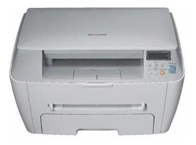 Impressora Sansumg Scx 4100 Vendido