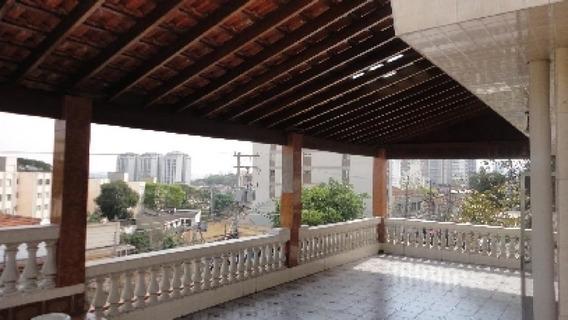 Comercial-são Paulo-vila Madalena | Ref.: 345-im37816 - 345-im37816