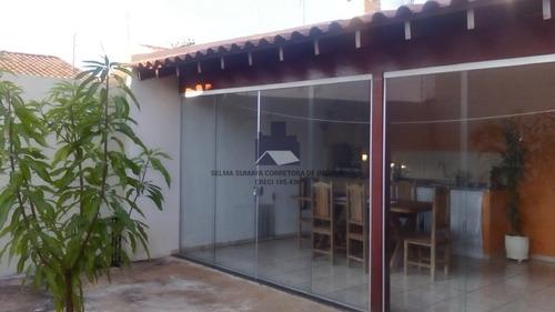 Casa-padrao-para-venda-em-parque-das-aroeiras-sao-jose-do-rio-preto-sp - 2017486