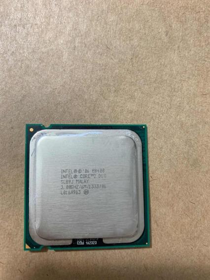 Processador Intel 775 Core2duo