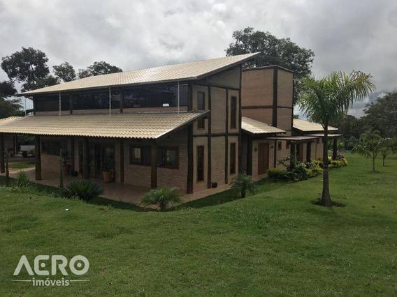 Casa Maravilhosa - Ch0031