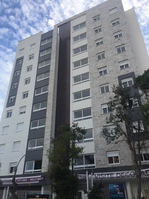 Apartamento Residencial Para Venda, Camaquã, Porto Alegre - Ap2648. - Ap2648-inc